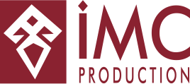 IMC PRODUCTION